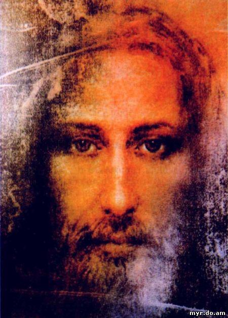 11 й апостол христа: